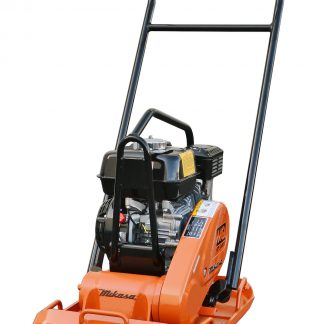 Mikasa Plate Compactor 450mm