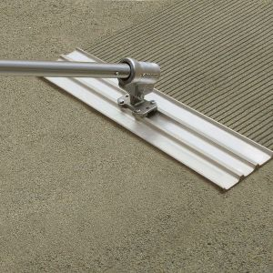 Concrete Flatwork Tools