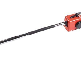 Lievers P14E with hose