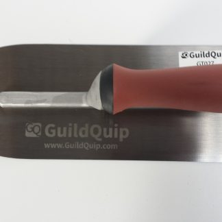 Pointed Trowel