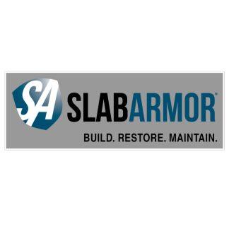 Slab Armor Range