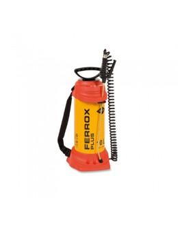 3585p sprayer