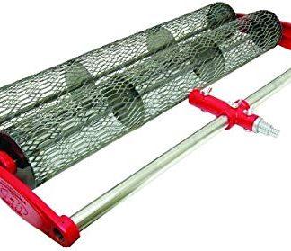 900mm Roller Tamp
