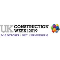 Construction Week