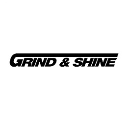 Grind and Shine