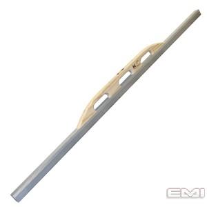 KRAFT 6ft Buckaroo Straightedge