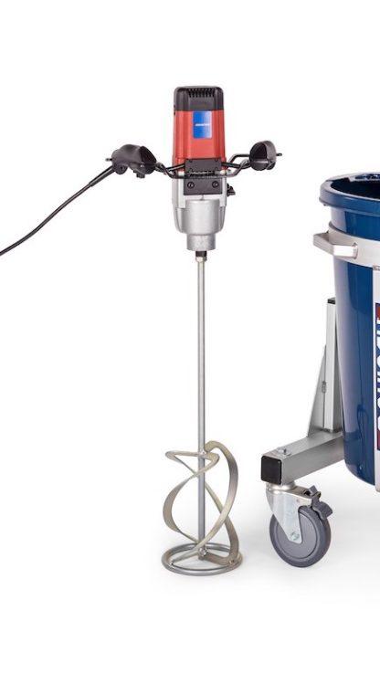 Makinex Mixer